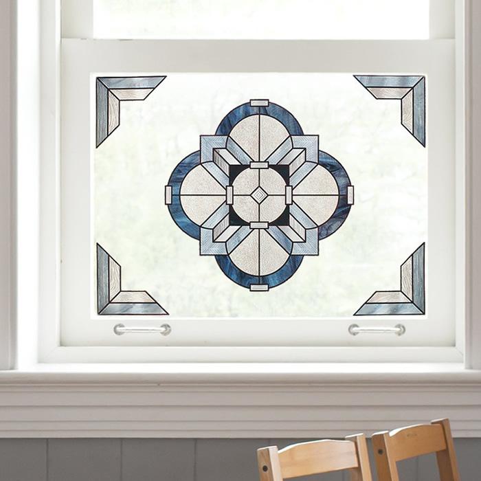Newport Slate Decorative Window Accent  sc 1 st  Duncraft & Duncraft.com: Newport Slate Decorative Window Accent