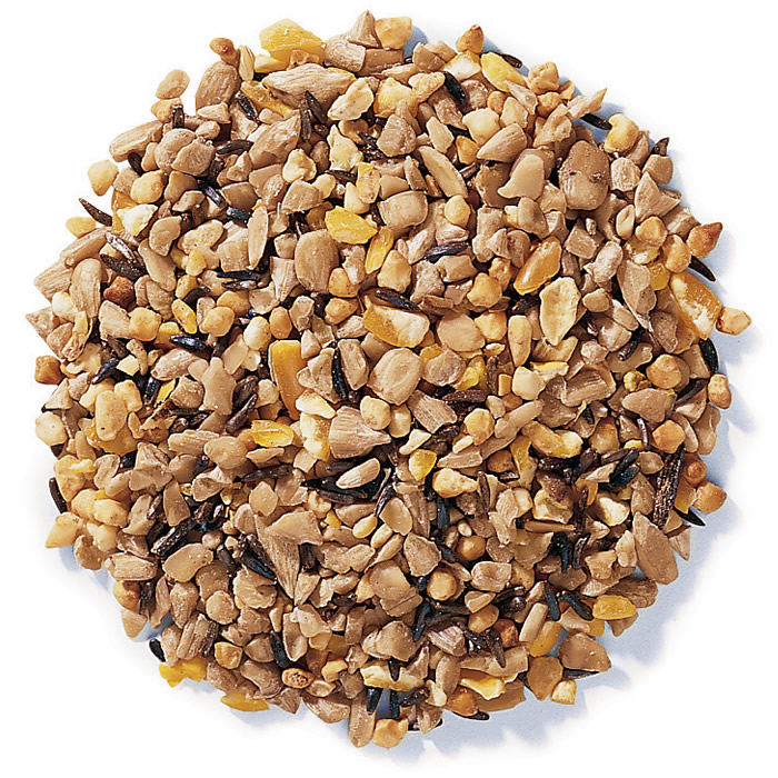 Duncraft Com Duncraft Best Selling Premium No Waste Bird Seed