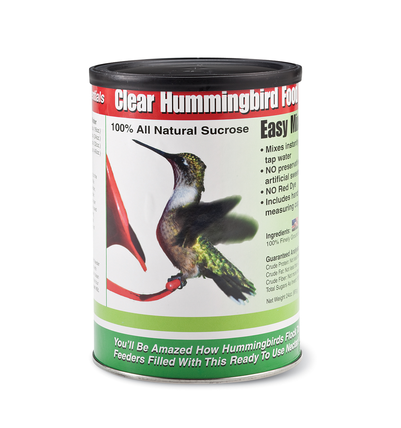 amazon feeder product gallon hummingbird best pcr food lb reviews original customer helpful rated instant nectar in perky image com pet one