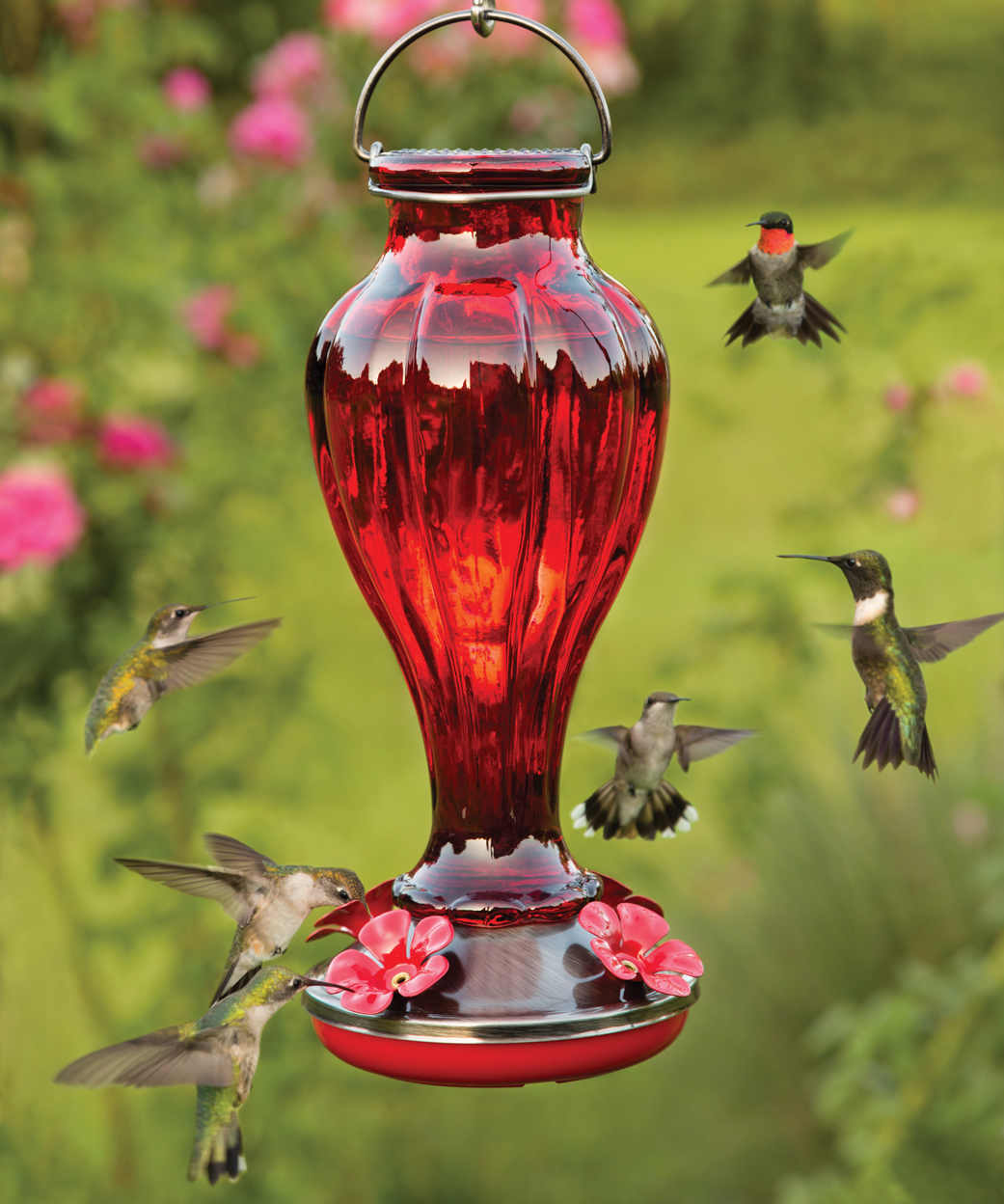 il humingbird free zoom proof i copper fullxfull drip bee hummingbird listing feeder