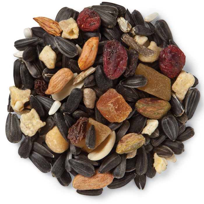 Duncraft Com Duncraft Extreme Fruit Nut And Berry Bird Seed