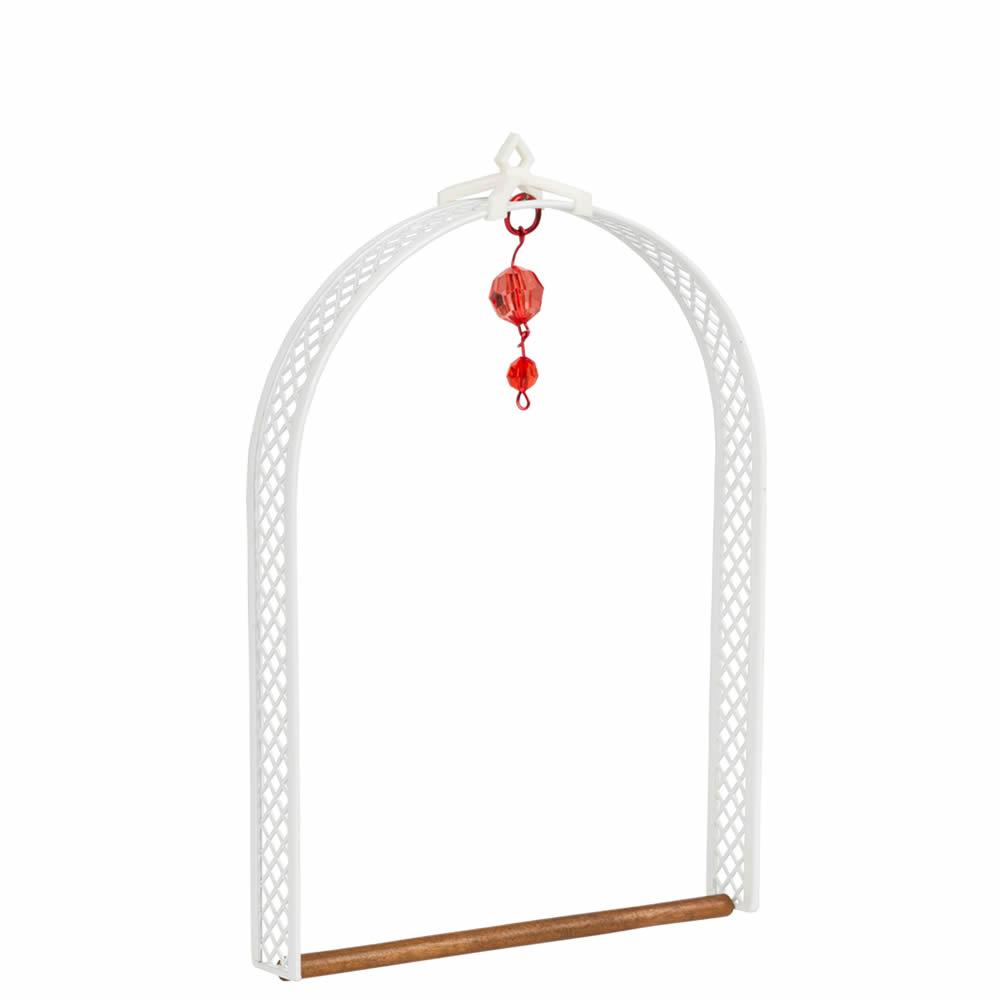 duncraft com  pops arbor hummingbird swing