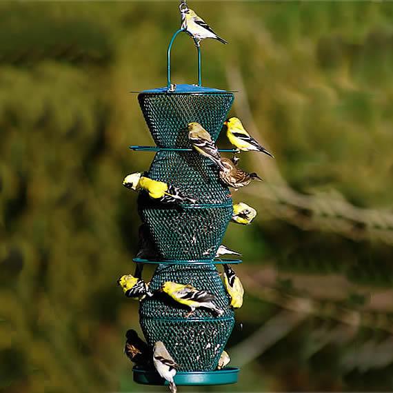 wildlife feeders bird feeder filters clear refine results all wild pets wildbirdfeeders