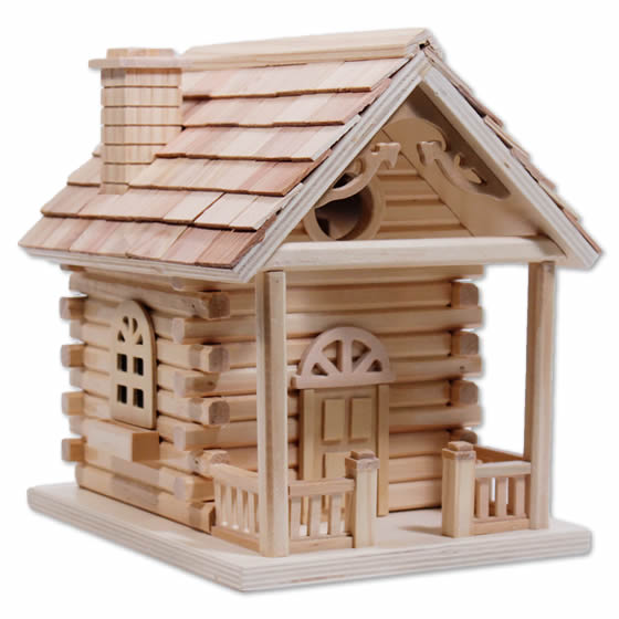 Doll House Roof Ideas