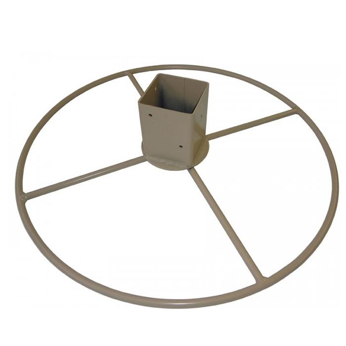 duncraft: bird feeder poles   brackets   shepards poles   bird