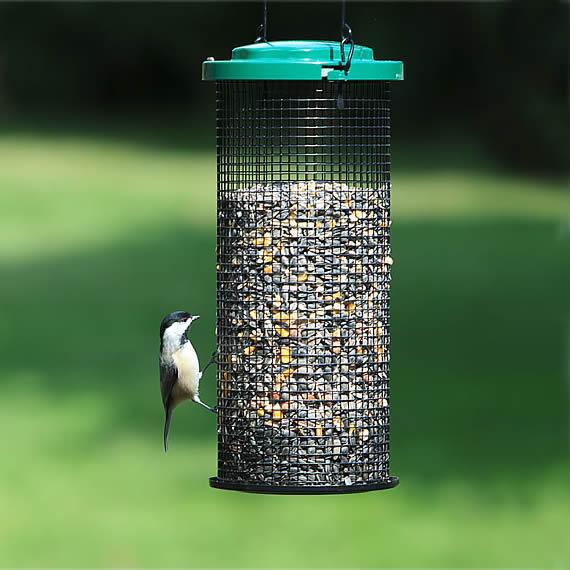 wild us perkypet feeders feeder com k bf model bird carousel