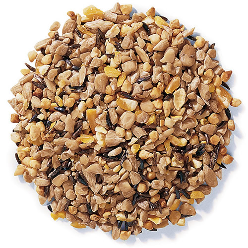 Duncraft Super No-Waste Blend Bird Seed
