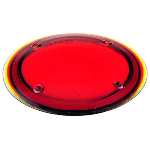 Sphere Hummingbird Feeder Glass Lid Replacement