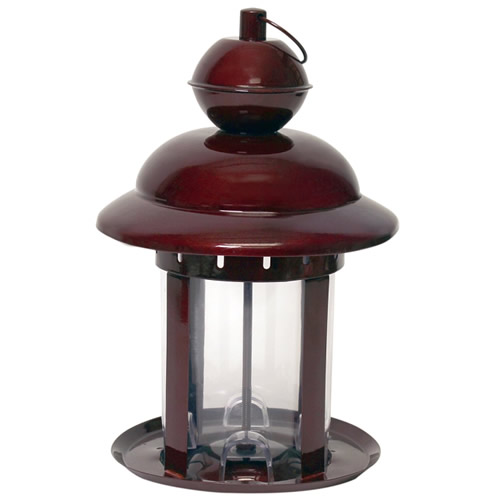 Brambleberry Bird Feeder