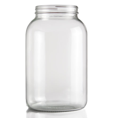 Duncraft Com Replacement Glass Jar
