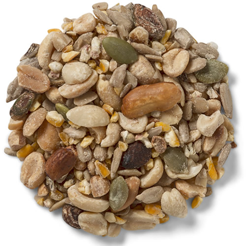Duncraft Woodpecker Mix Bird Seed
