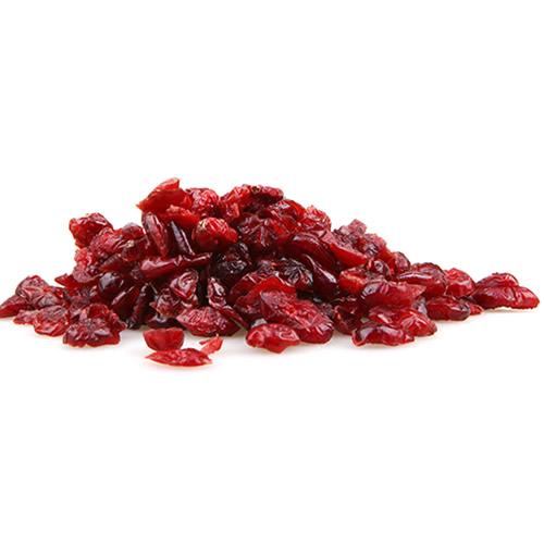 Duncraft Dried Cranberries Wild Bird Food (3000) photo
