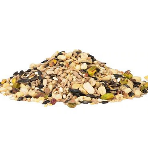Summer Blend Wild Bird Seed, 20-lb bag