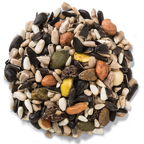 Wild Delight Nut N Berry Bird Seed