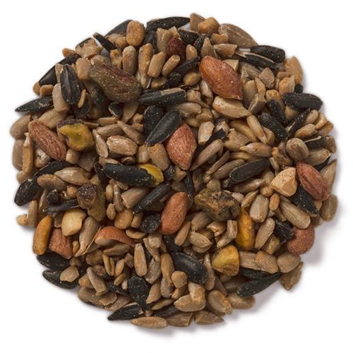 Wild Delight Sizzle N' Heat Bird Seed (372050) photo