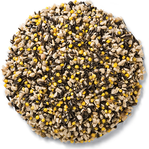 Wild Delight Golden Finch Bird Seed