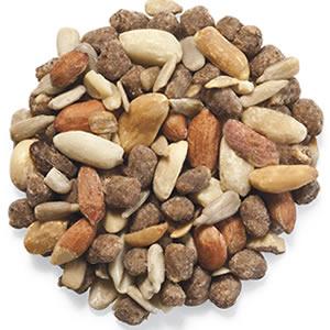 Nut Feast