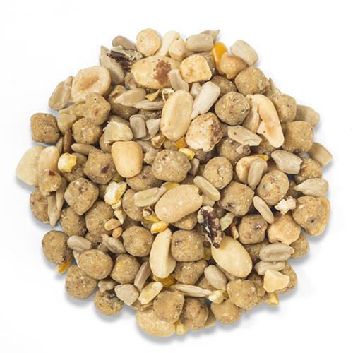 Duncraft Bluebird Nut Feast Wild Bird Food (4596) photo