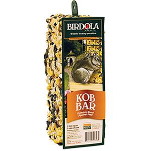 Birdola KOB Bar