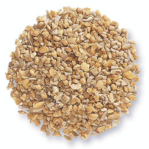 Duncraft Peanut Bits & Sunflower Hearts Bird Seed