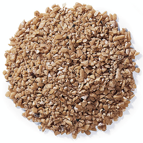 Duncraft Sunflower Heart Chips Bird Seed