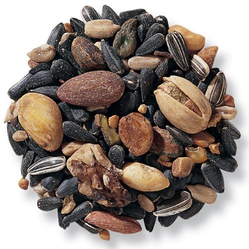 Duncraft Chickadee Blend Bird Seed
