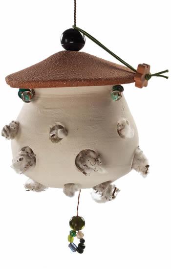 Handmade Nesting Depot