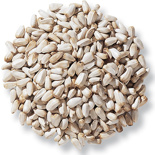 Duncraft Safflower Bird Seed