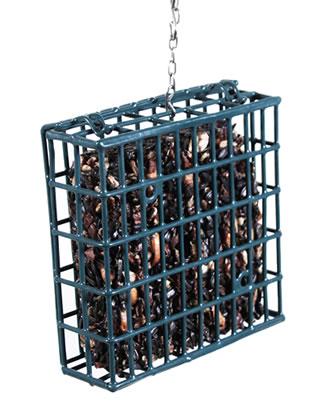 Neat Feeder Suet Cage
