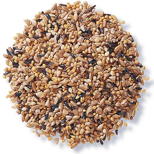 Duncraft Fancy Finch Mix Bird Seed