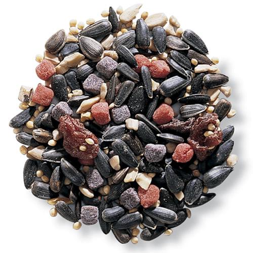 Duncraft Very Berry Blend Bird Seed