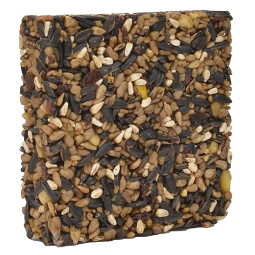Fruit Berry Nut Blend Large Seed Cake
