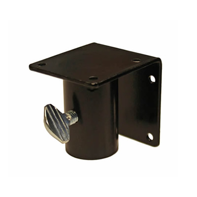 Bird House Mounting Plate - Top or Side Mount