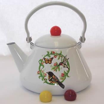 Nectar Pot