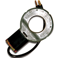Propane Wall Heater - Heaters - Compare Prices, Reviews And Buy At