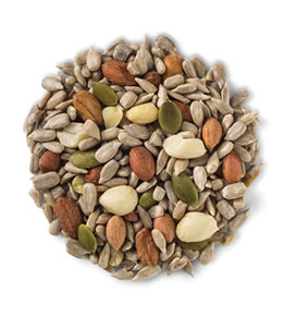 Premium Bird Seed Delivered to your Door