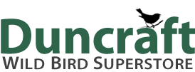 Largest selection of Bird Feeders, Bird Houses, Bird Baths, Specialist in Wild Bird Feeding, Wild Bird Superstore Since 1952