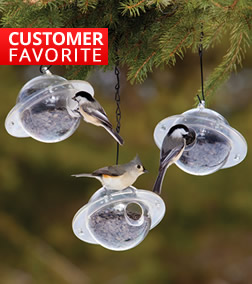 Shop All Duncraft Original Feeders